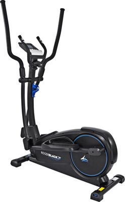 Roger Black JX-7059CW Magnetic Cross Trainer.