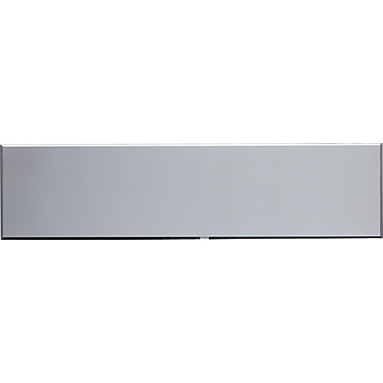 Image for 400mm Wide Mirrored Door from StoreName