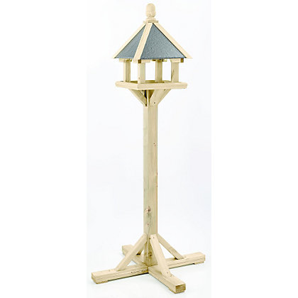 Image for Ernest Charles Wilton Bird Table from StoreName