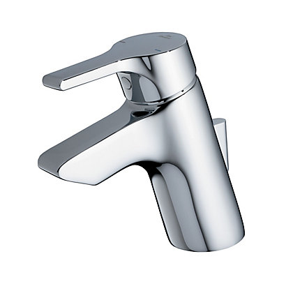 Image for Active Basin Mixer from StoreName