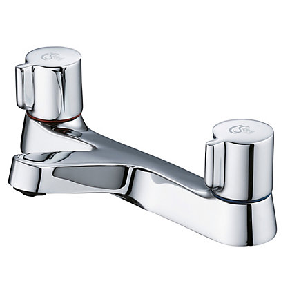Image for Alto Bath Filler from StoreName