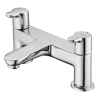 Image for Concept Bath Filler from StoreName