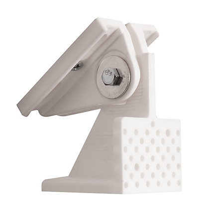 Image for Angled Ceiling Bracket from StoreName