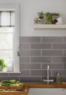 Kitchen Tiles Homebase kitchen tile stickers homebase : kitchen.xcyyxh