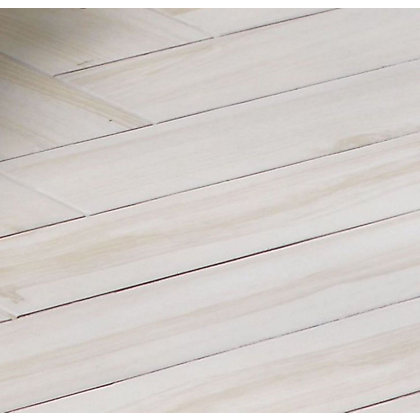 Image for Marina Maple Wall & Floor Tiles - 150 x 600mm from StoreName