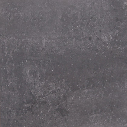 Image for Polished Porcelain Grey Wall & Floor Tiles - 600 x 600mm - 3 pack from StoreName