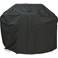 Deluxe Medium Gas BBQ Cover