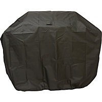 Deluxe Large Gas BBQ Cover