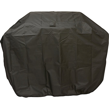Image for Deluxe Large Gas BBQ Cover from StoreName