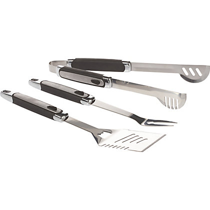 Image for Premium BBQ Tool Set from StoreName