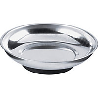 Homebase Magnetic Parts Dish