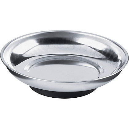 Image for Homebase Magnetic Parts Dish from StoreName