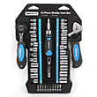 Homebase 42 Piece Stubby Tool Set