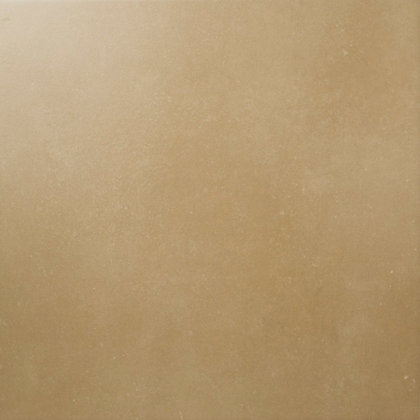 Image for Tones Porcelain Floor Tiles - 450 x 450mm - Beige Matt - 6 Pack from StoreName