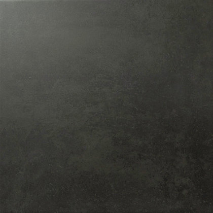 Image for Tones Anthracite Porcelain Floor Tile - 6 Pack from StoreName
