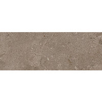 Pascal Wall Tile - Mocha - 40 x 15cm - pack of 17