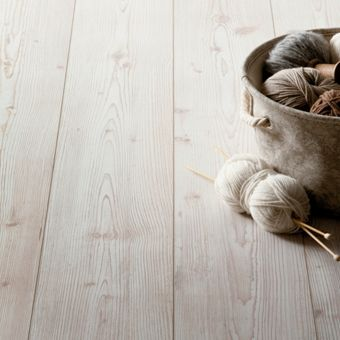 Laminate Flooring | Homebase.co.uk