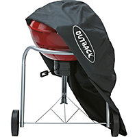 Outback Kettle BBQ Cover
