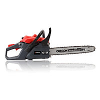 Sovereign 37cc Petrol Chainsaw