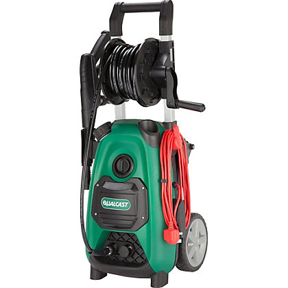 Image for Qualcast High Pressure Washer - 2000W from StoreName