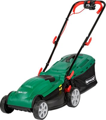 qualcast rm37 electric lawnmower 1400w Home amp DIY : 310472RZ001largeampwid800amphei800 from homeanddiy.co.uk size 800 x 800 jpeg 53kB