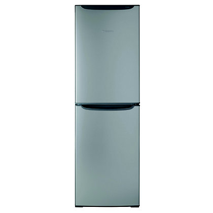 Image for Hotpoint Day 1 XEX95 T1I GZ Fridge Freezer - Graphite from StoreName