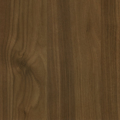 Image for Kitchen Worktop - Walnut - 38mm from StoreName
