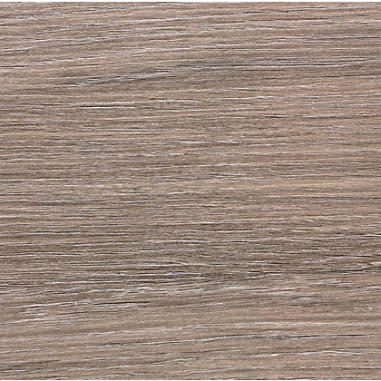 Image for Simply Hygena Kitchen Worktop - Urban Oak - 38mm from StoreName