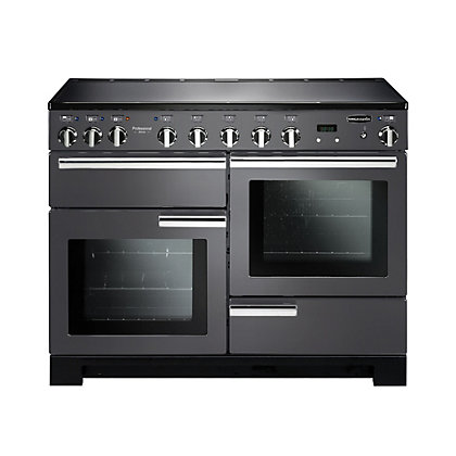 Image for Rangemaster 105910 Professional DL Range Cooker - Induction from StoreName