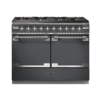 Image for Rangemaster 105770 Elise SE Range Cooker - 110cm DF/NG from StoreName