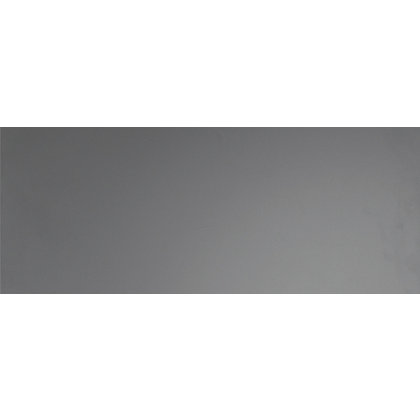 Image for Schreiber Contemporary 3 Drawer Wide Chest Drawer Pack - Grey Gloss from StoreName