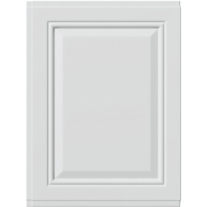 Image for Vitale Tudor Acrylic End Bath Panel - (W)700mm from StoreName