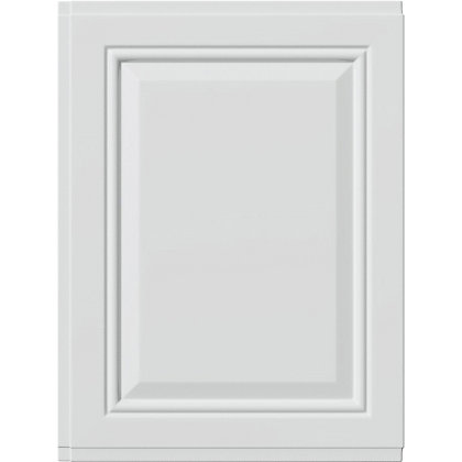 Image for Vitale Tudor Acrylic End Bath Panel - (W)750mm from StoreName