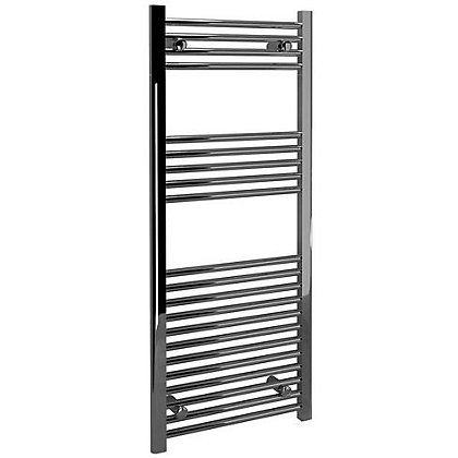 Image for Vitale Towel Warmer with Straight Rails 500 x 1200mm- Chrome from StoreName