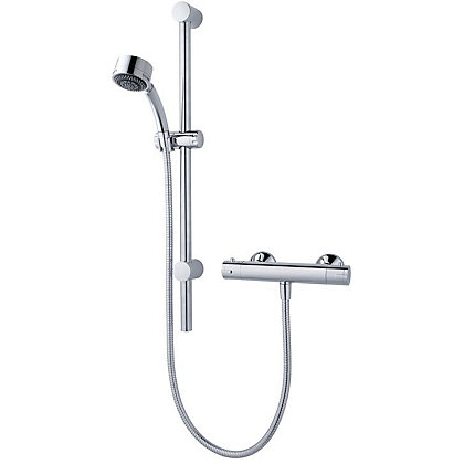 Ricatech Platenspeler likewise Round Thermostatic Bar Mixer Shower 313578 likewise Jg Speedfit Coil Layflat Pipe 22mmx25m White 86243 P together with B012DSZ67S also B0083OULKE. on plastic garden furniture uk