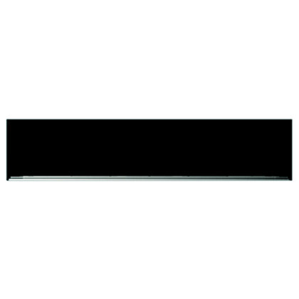 Image for Hotpoint DK14K Black Glass Warming Drawer - Black from StoreName