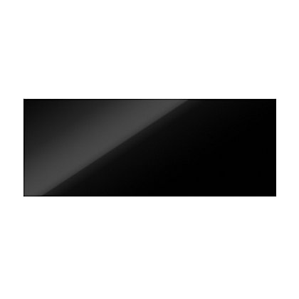 Image for Hotpoint Luce DK29K Warming Drawer- 29cm- Black from StoreName