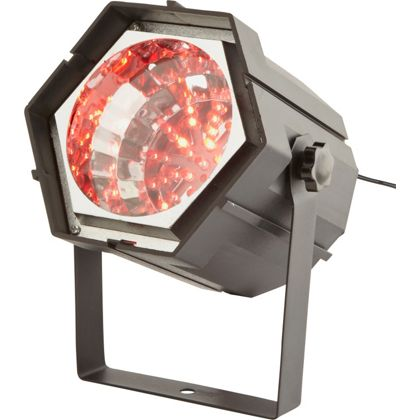 Strobe Light. at Homebase -- Be inspired and make your house a home. Buy now.
