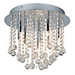 Shiro Ceiling Light