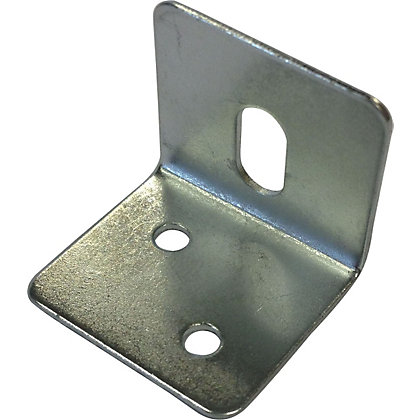 Image for Stretcher Plate ZP 4 Pack from StoreName