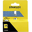 Stanley 75mm Wire Cup - STA36040-XJ
