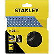 Stanley 125mm Drill Backing Pad - STA32095-XJ