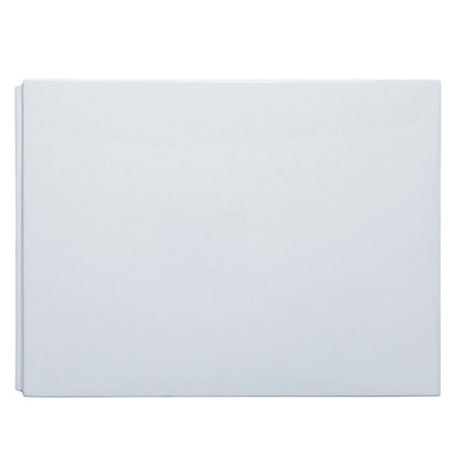 Image for Beresford Shower Bath End Panel from StoreName