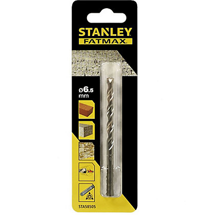 Image for Fatmax Masonry Drill Bit 65 x 100mm - STA58505-QZ from StoreName