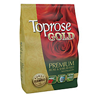 Bayer Toprose Rose Food - 1kg