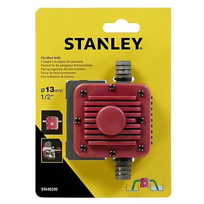 Image for Stanley Pump 13mm dia pump - STA40200-XJ from StoreName