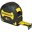 Stanley Durable Grip Tape - 8m