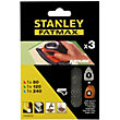 Stanley Fatmax STA39137 Mouse Sheets
