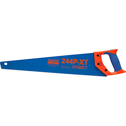 Image for Bahco 22in 244P Xt-Handsaw from StoreName