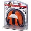 3M 1436 C1 Foldable Ear Muffs